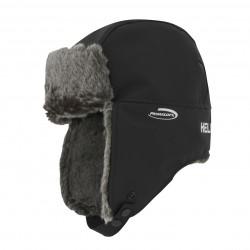 Kepurė šilta BODEN H/H