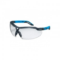 Spectacles i-5 UVEX 9183265