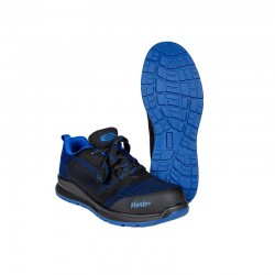 Low cut shoes VEGA LIGHT...