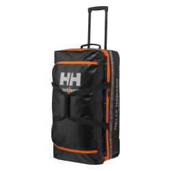 Lagaminas juodas 95L H/H