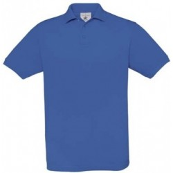 Marškinėliai Polo...