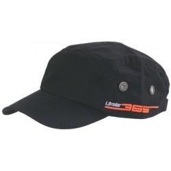 Kepurė su snapeliu 592...