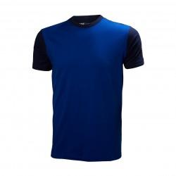 Marškinėliai TEE AKER H/H