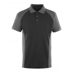 Marškinėliai Polo BOTTROP...