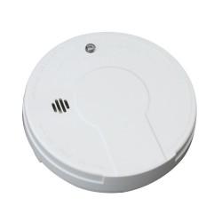 Dūmų detektorius autonominis