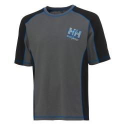 Marškinėliai CHELSEA H/H