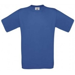 Marškinėliai trikotažiniai...