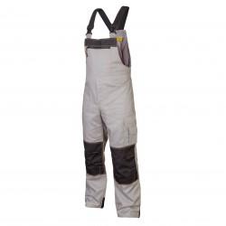 Puskombinezonis PPE1 Rewelly