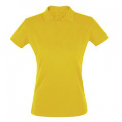 Marškinėliai moteriški Polo