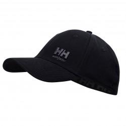 Kepuraitė OSLO H/H