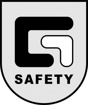 G-safety